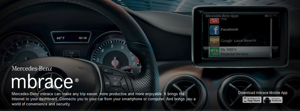 High-end automakers to have different apps for each model. Does that make sense?