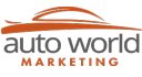 Auto World Marketing